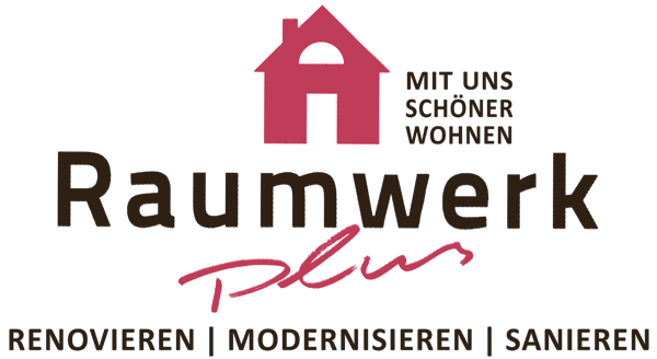 Raumwerk Plus